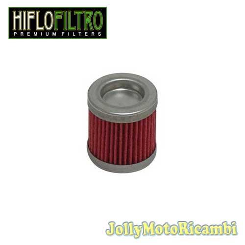 FILTRO OLIO PIAGGIO LIBERTY 125-VESPA ET4/125