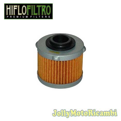 FILTRO OLIO APRILIA SCARABEO 125 LIGHT/I