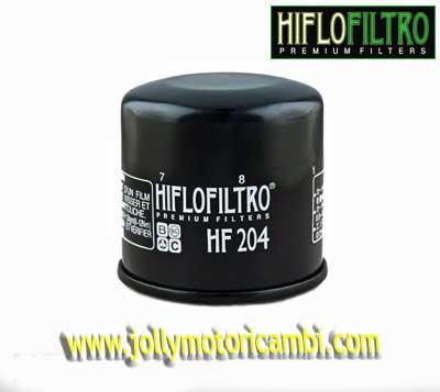 FILTRO OLIO HONDA CBR 600-CBR 900