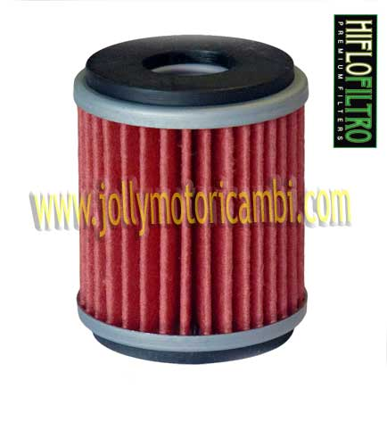 FILTRO OLIO TRIUMPH 600TT01-955STRIPLE99