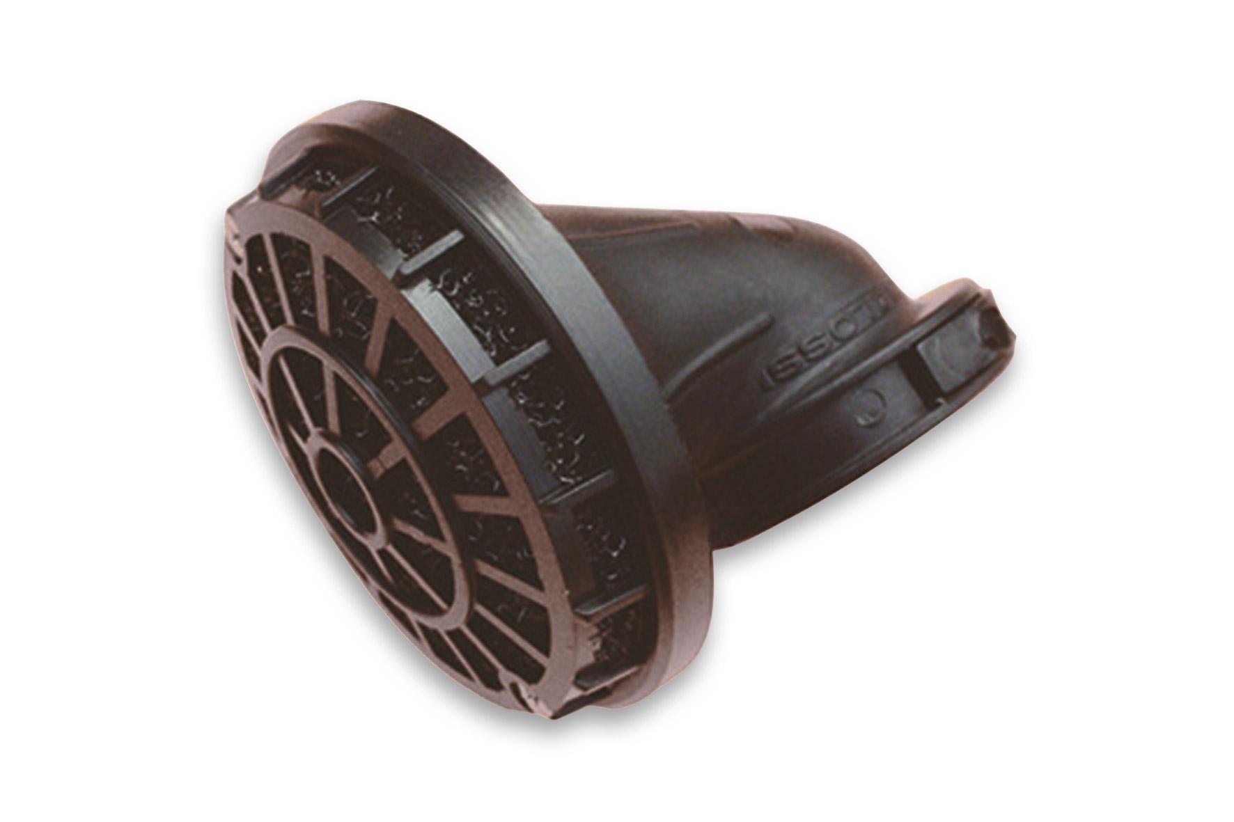 Filtro Aria Malossi Red Filter E8 CON Ø 32 per Carburatori PHBG A/B