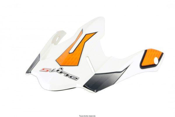 Frontino S813 Arancione Frontino S813 Arancione Cross