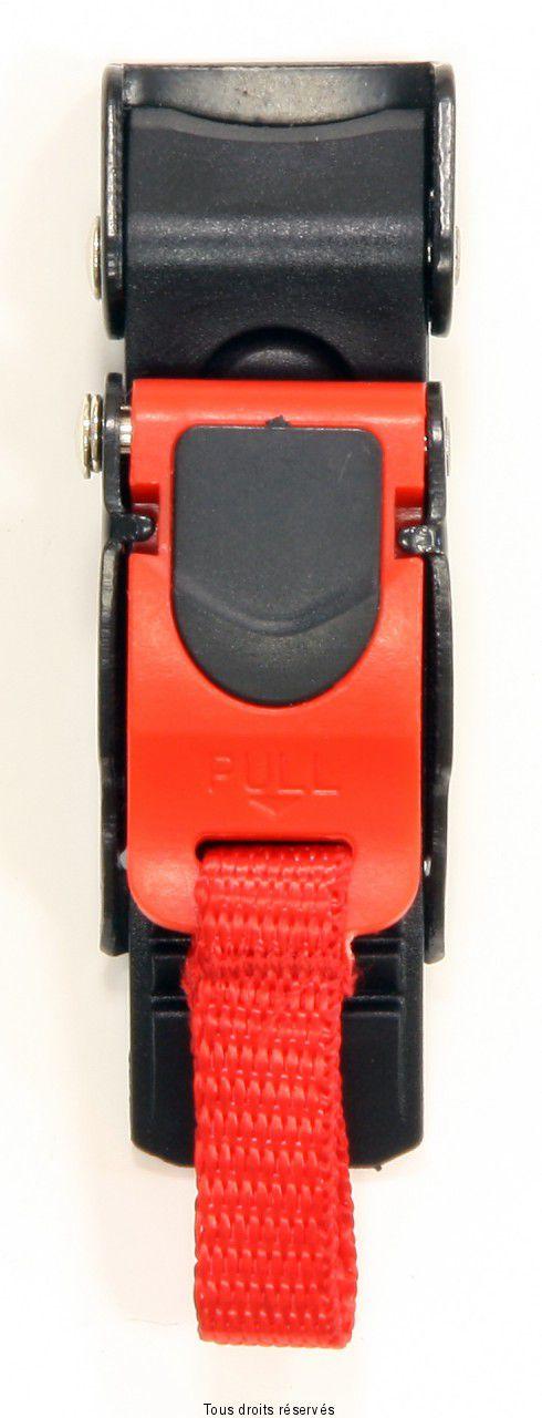 Cinturino Micrometrico S720 E S710