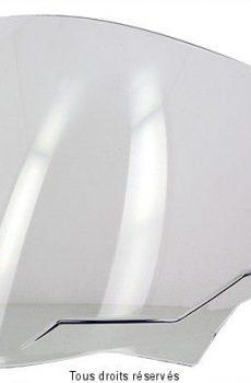 Visiera Trasparente Per DemiJet S760 / S750