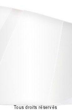 Visiera Tranparente S440 Per Casco Integrale S440