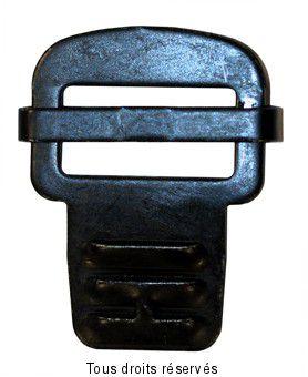 Cinturino HD306
