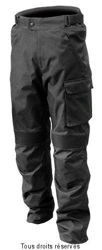 Pantalone Moto Inverno Taglia M