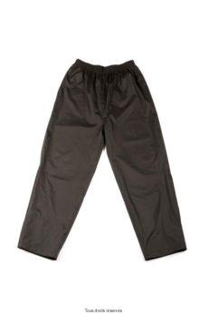 Antipioggia Pantalone Small 100% PVC
