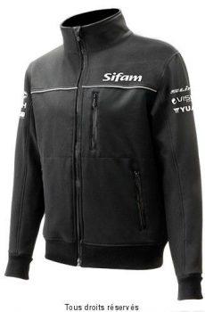Giubbino Sifam DESIGN XL Softshell