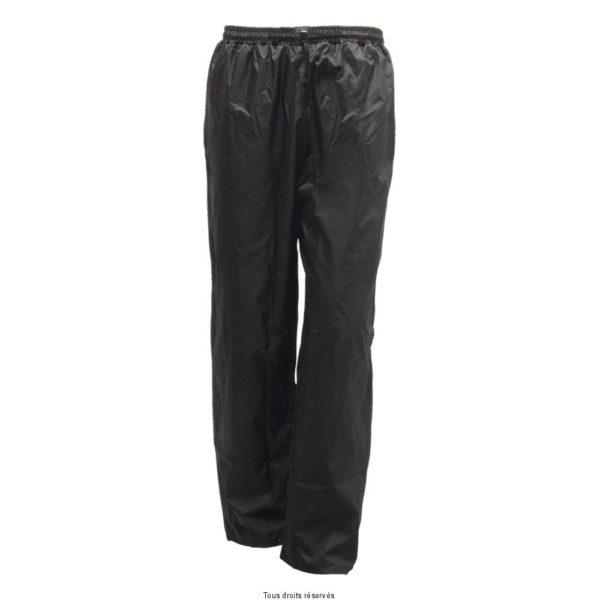 Antipioggia Pantalone M