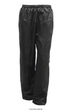 Antipioggia Pantalone L