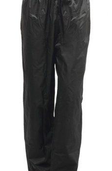 Antipioggia Pantalone XXL