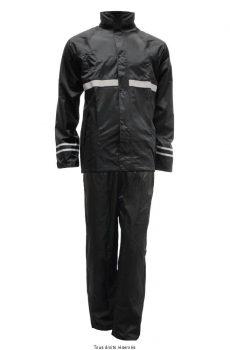 Completo Pioggia Taglia XL Giacca + Pantalone